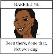 marriedme