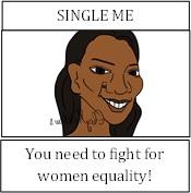 singleme
