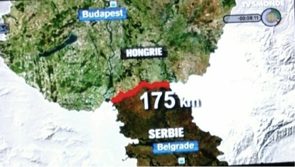 Picture culled from TV5 Monde News