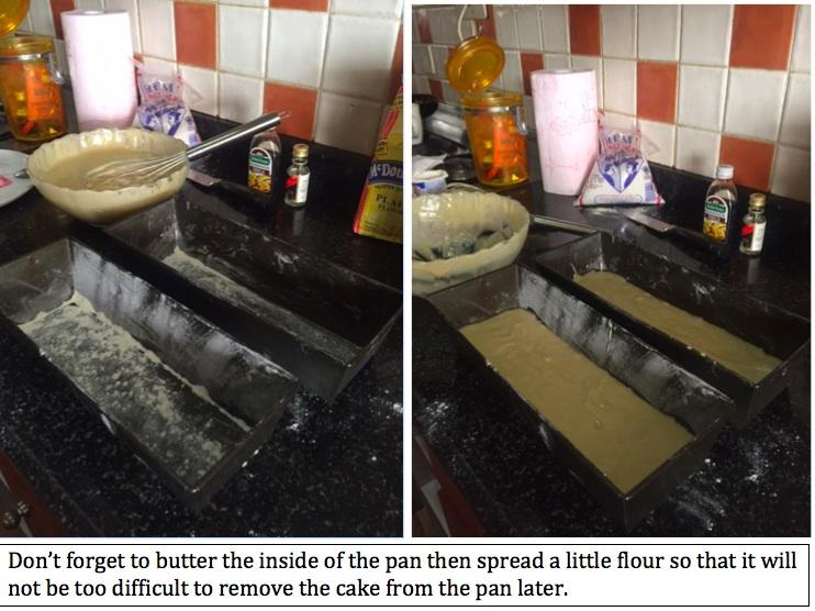 Butter-Flour2