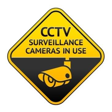 vec-CCTV