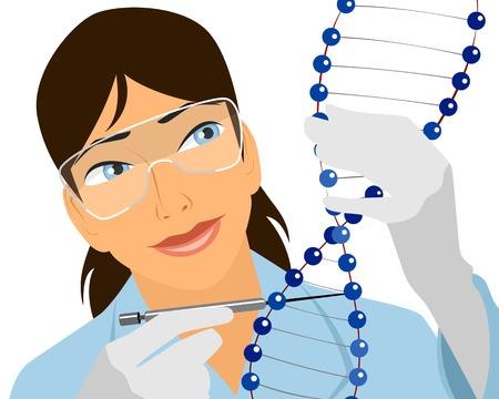 vec-scientist
