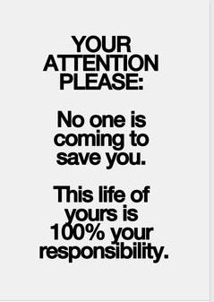YourReponsibility